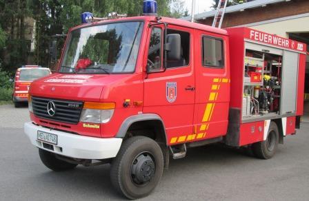 KTLF-W 46-1